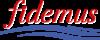 cropped logo_fidemus_x2 3 1