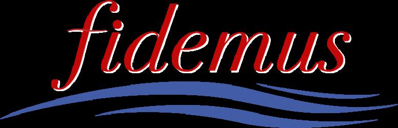 FIDEMUS